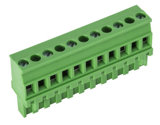 AKZ1100_..-10.16-GREEN.png