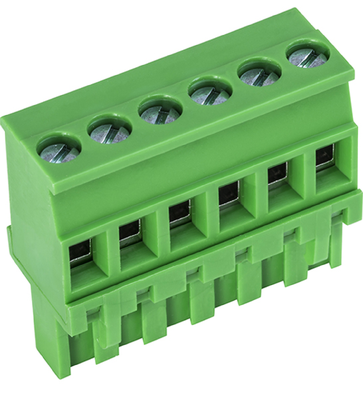 AKZ1100_..-5.08-GREEN.png