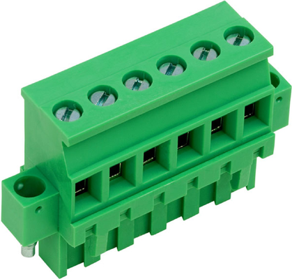 AKZ1100_..F-5.08-GREEN.png