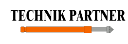 Technik partner logo